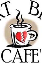 Primary image for The Heartbreak Cafe