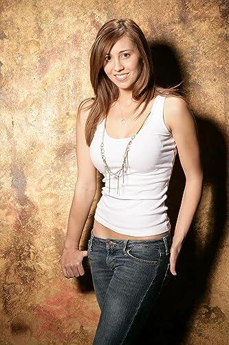 Vanessa Motta Nude Photos 20