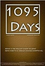 1095 Days
