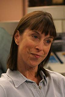 Valerie Curtin Picture