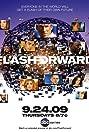 Flashforward (2009) Poster