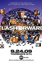 Primary image for Flashforward