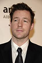 Edward Burns's primary photo