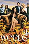 'Weeds' exec 'reinventing the show'