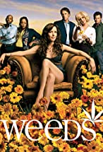Primary image for Weeds