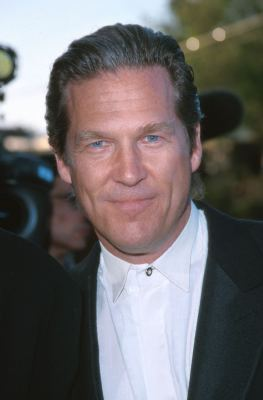 Pictures & Photos of Jeff Bridges - IMDb