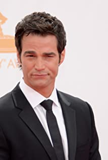 Rob Marciano Picture