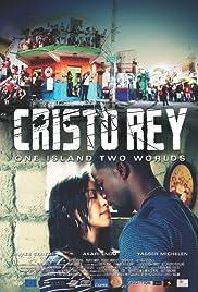 Cristo Rey(2013) Poster - Movie Forum, Cast, Reviews