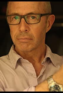 Peter Chelsom Picture