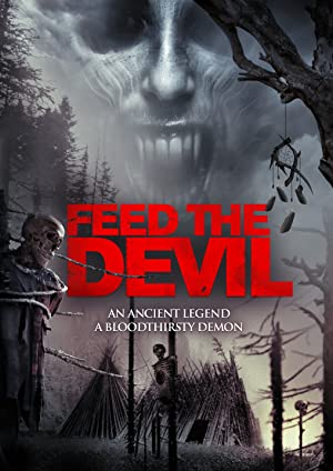 Permalink to Movie Feed the Devil (2015)