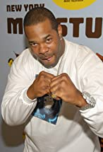 Busta Rhymes's primary photo