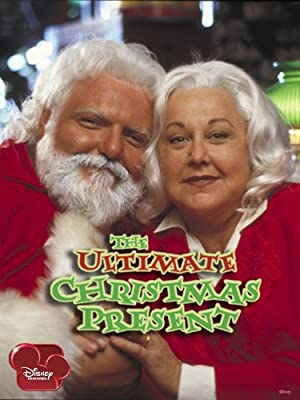 Permalink to Movie The Ultimate Christmas Present (2000)