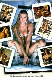 Seduce Me: Pamela Principle 2 Poster