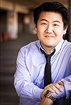 Marcus Toji's primary photo
