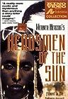 Primary image for Herdsmen of the Sun