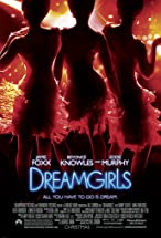 Primary image for Dreamgirls