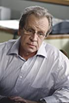 Richard Gilliland