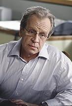 Richard Gilliland's primary photo