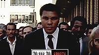Ali: The Mission