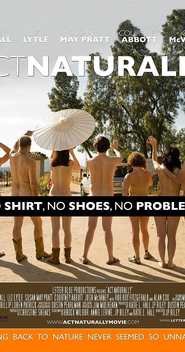 Stefanie van leersum naked swimming topless amp butt sevilla 2012 - 1 1