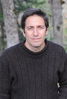 Chris Lowenstein Picture