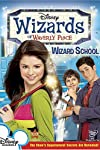 Wizards of Waverly Place Turns 10! Where Is the Cast Now?