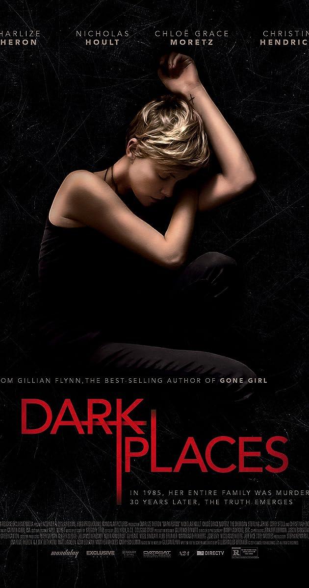 Dark.Places