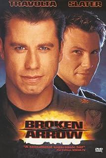 Christian Slater Filme & Fernsehsendungen