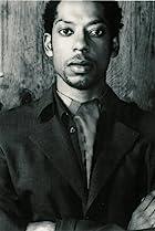Orlando Jones