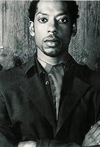 Orlando Jones's primary photo
