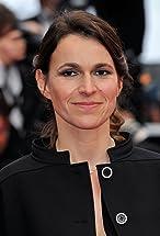 Aurélie Filippetti's primary photo