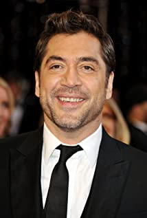 Javier Bardem Picture