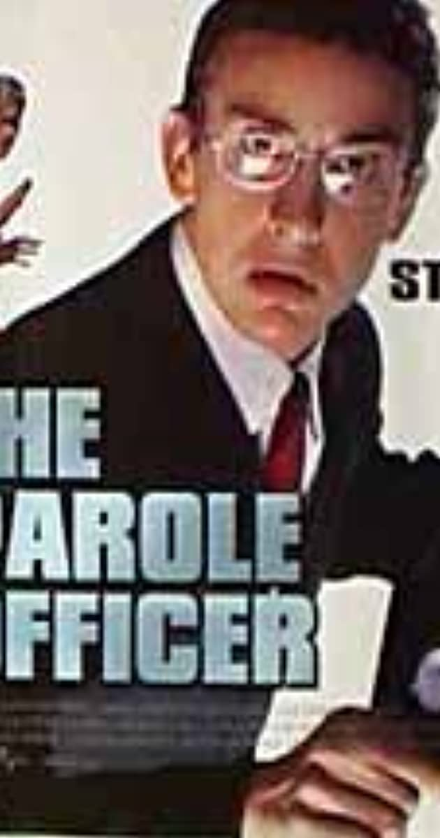 the parole officer 2001 imdb