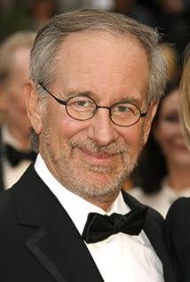 Steven Spielberg New Picture - Celebrity Forum, News, Rumors, Gossip
