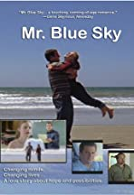 Mr. Blue Sky