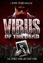Primary image for Virus of the Dead