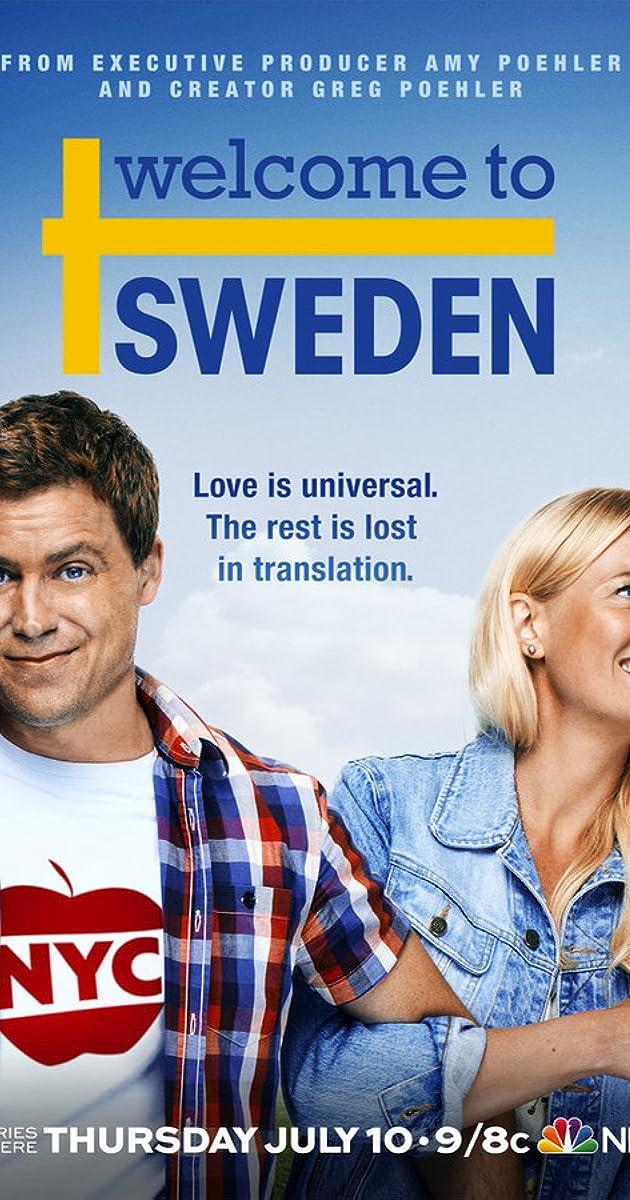 tv escort stockholm film video