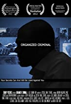 Primary image for Organized Criminal