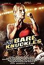 Bare Knuckles (2010) Poster