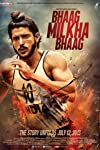 Milkha to watch feature film after 53 years