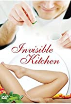Primary image for Invisible Kitchen