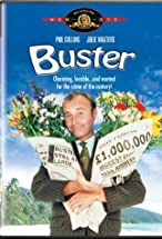 Primary image for Buster