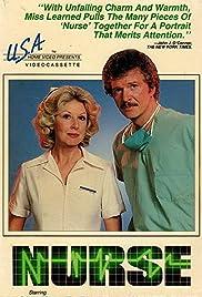 Nurse Poster