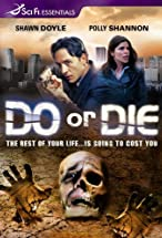 Primary image for Do or Die