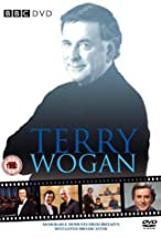 Primary image for Wogan