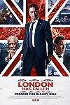Gerard Butler Feared Terrorism Film 'London Has Fallen' Would Strike Chord
