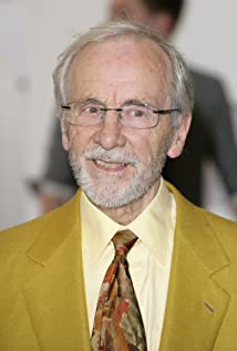 Andrew Sachs Picture