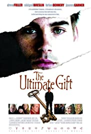 The Ultimate Gift Poster