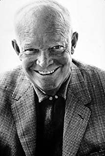 Dwight D. Eisenhower Picture