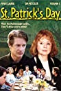 St. Patrick's Day (1997) Poster